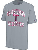 Transylvania University T-Shirt