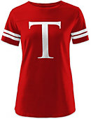 Transylvania University Women's Sideline T-Shirt