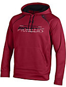 Transylvania University Pioneers Hooded Sweatshirt