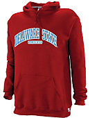 Delaware State University Hornets Alumni Hooded Sweatshirt