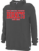 Delaware State University Hornets Hooded Sweatshirt 3XL