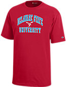Delaware State University Hornets Youth T-Shirt