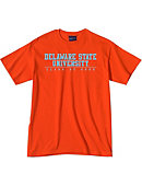 Delaware State University 'Class of 2018' T-Shirt