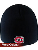 St. Cloud State University Everest Beanie