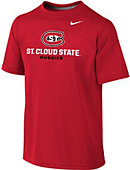 St. Cloud State University Dri-Fit T-Shirt