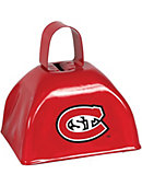 St. Cloud State University Cow Bell