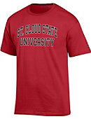St. Cloud State University T-Shirt