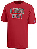 St. Cloud State University Youth T-Shirt
