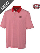 Cutter & Buck St. Cloud State University Dry-Tech Polo