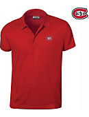 St. Cloud State University Ice Polo