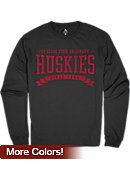 St. Cloud State University Long Sleeve T-Shirt