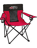 Southeastern University Elite Chair