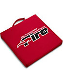 Southeastern University Stadium Cushion