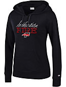 Southeastern University Women's Hooded Sweatshirt