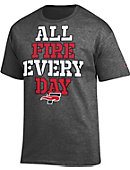 Southeastern University Every Day Short Sleeve T-Shirt