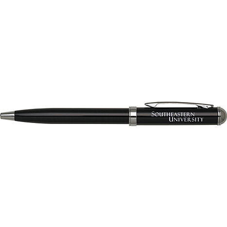 Product: Southeastern University Gel Ink Pen
