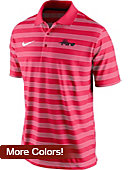 Nike Southeastern University Fire Gametime Polo