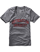 Southeastern University Women's T-Shirt