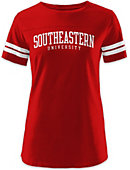 Southeastern University Women's Sideline T-Shirt