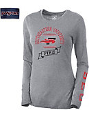 Southeastern University Women's Long Sleeve T-Shirt