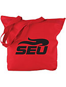 Southeastern University Spectrum Tote