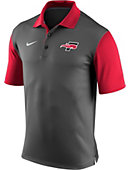Nike Southeastern University Pre-Season Polo