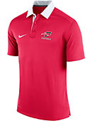 Nike Southeastern University Football Elite Coaches Polo