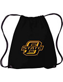 Oklahoma State University - Tulsa Equipment Carryall Bag