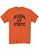 Oklahoma State University T-Shirt