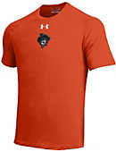 Under Armour Oklahoma State University - Tulsa Cowboys Nu-Tech T-Shirt