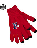 Francis Marion University UText Gloves
