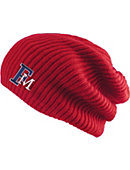 Francis Marion University Beanie