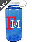 Francis Marion University 32 oz. Trition Bottle
