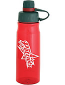 Francis Marion University 28 oz. Sport Bottle