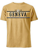 Geneva College All American T-Shirt