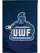 University of West Florida Argonauts 40x27 Home Banner