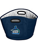 University of West Florida Party Bucket