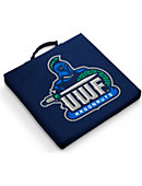 University of West Florida Stadium Cushion