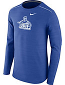 University of West Florida Argonauts Long Sleeve T-Shirt 3XL