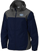 University of West Florida Glennaker Jacket