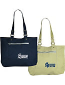University of West Florida Sideline Tote