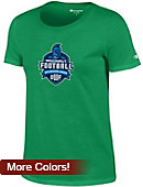 University of West Florida Women's Football T-Shirt