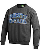 University of West Florida Crewneck Sweatshirt