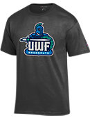 University of West Florida T-Shirt