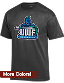 University of West Florida Argonauts T-Shirt