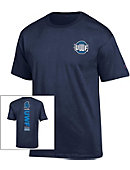 University of West Florida Women's Short Sleeve T-Shirt