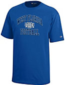 University of West Florida Football T-Shirt