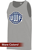 University of West Florida Tank Top