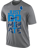 University of West Florida Argonauts Dri-Fit Legend T-Shirt
