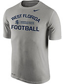 University of West Florida Dri-Fit T-Shirt